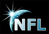 NFL | NFL produces LED lamps and lightings for the greenhouses.